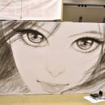 By: Banzai Hiroaki